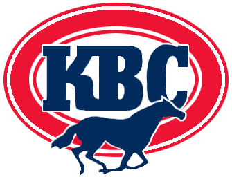 KBC Horse Supplies - The Single Source For All Your Horse Needs